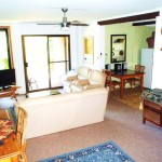 Buena Vista Beach House rumpus room - Nambucca Heads holiday rentals - holiday lettings. Mid North Coast accommodation near Valla Beach