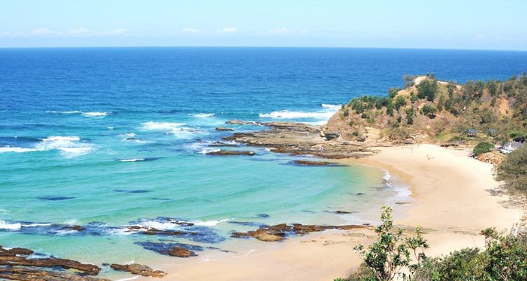 Buena Vista Beach House