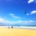 Beaches at Nambucca - Nambucca Heads holiday rentals - holiday lettings. Mid North Coast accommodation near Valla Beach