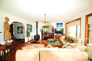 Creek Street Nambucca Heads holiday rentals - holiday lettings