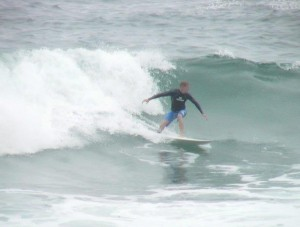 Nambucca Heads holiday rentals - holiday lettings. Mid North Coast accommodation near Valla Beach - Surfing Nambucca