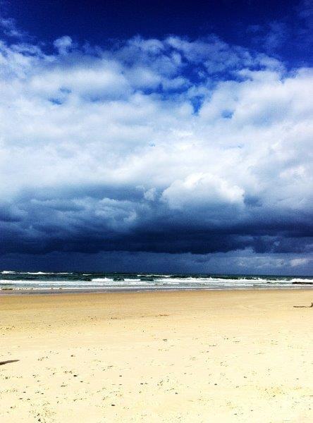 Valla Beach Holiday Rentals