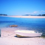 Nambucca Heads holiday rentals - holiday lettings. Mid North Coast accommodation near Valla Beach - Nambucca River